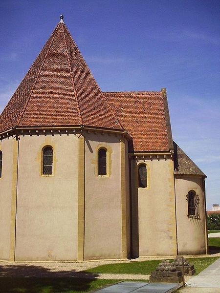 templars_chapelletemplier-original