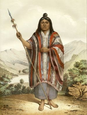 153084823latinamericaindiansmall-original