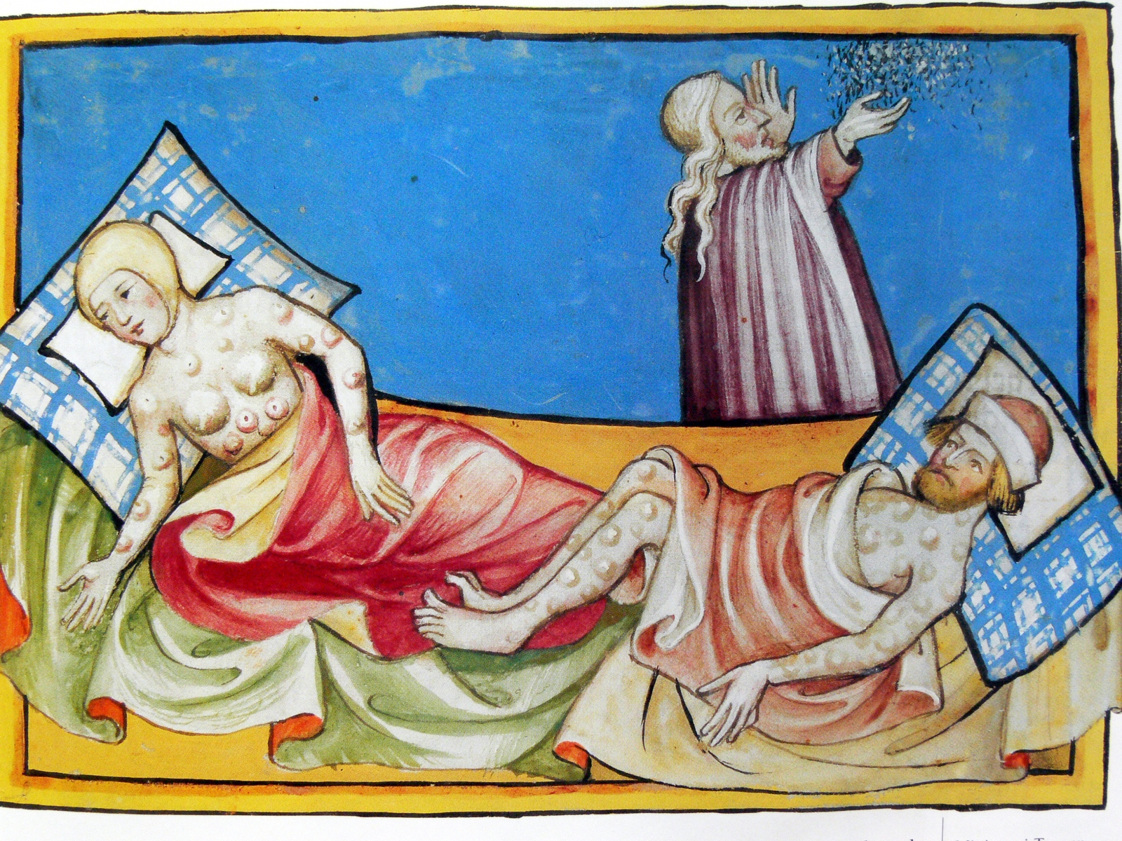 stredovekkriza-smallpox01-original