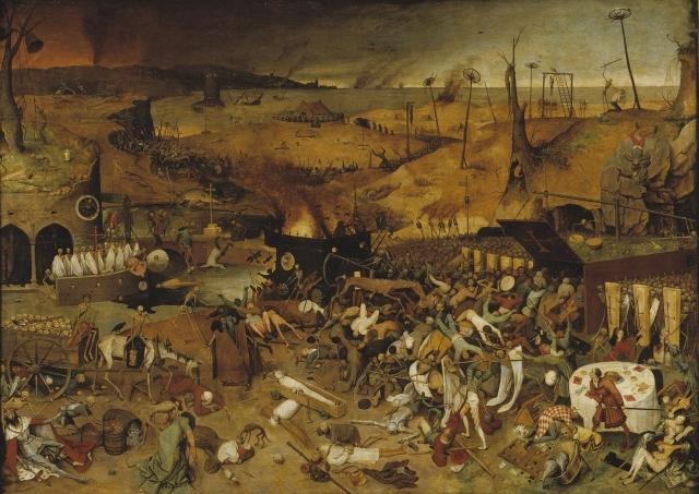 stredovekkriza-thetriumphofdeath-original
