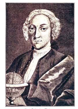 Výprava Jacoba Roggeveena pomenovala ostrov podľa sviatku v kalendári