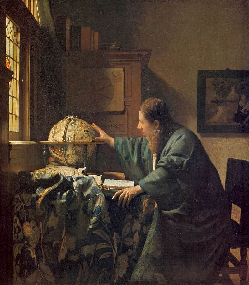 /data/MediaLibrary/articles/10689/800px-johannes-vermeer-the-astronomer-wga24685.jpg