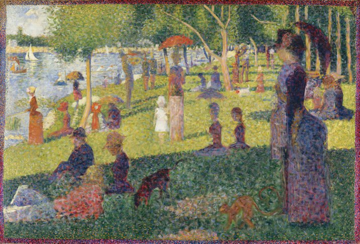 /data/MediaLibrary/articles/10689/georges-seurat-zdroj-metmuseum.org.jpg