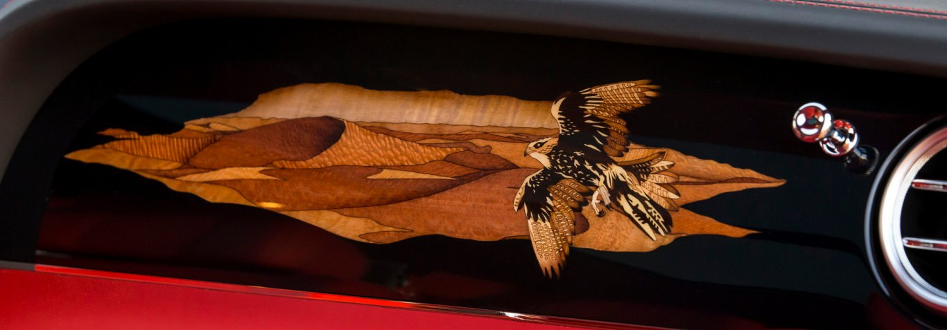/data/MediaLibrary/articles/11956/bentley-bentayga-falconry-by-mulliner-marquetry-detail-1920x670.jpg