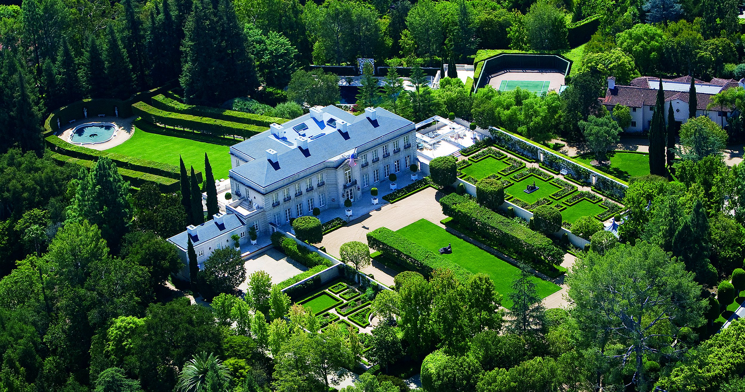 /data/MediaLibrary/articles/12040/bel-air-aerial-image2.jpg