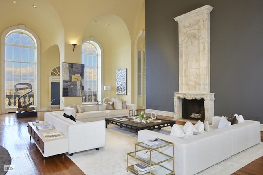 /data/MediaLibrary/articles/12045/the-apartment-has-a-fireplace-with-intricate-marble-work-according-to-the-real-deal-the-apartment-costs-51840-a-month-to-maintai.jpg