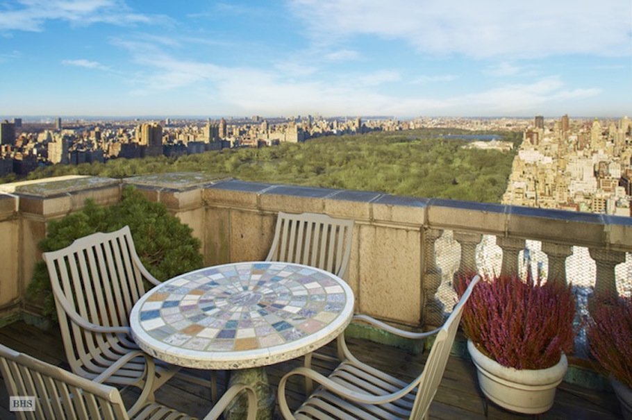 /data/MediaLibrary/articles/12045/the-apartment-has-four-adjoining-terraces-a-rarity-in-new-york-city.jpg