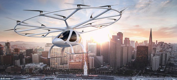 /data/MediaLibrary/articles/12290/volocopter-1.jpg