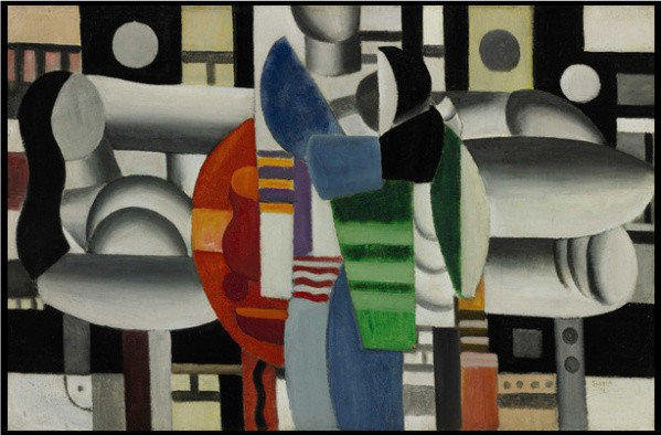/data/MediaLibrary/articles/9594/fernand-leger-trois-femmes-a-la-table-rouge-zdroj-sotheby-s.-.jpg