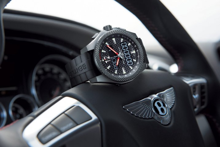 /data/MediaLibrary/articles/11045/bentley-supersports-b55-limited-edition-chronograph-1.jpg