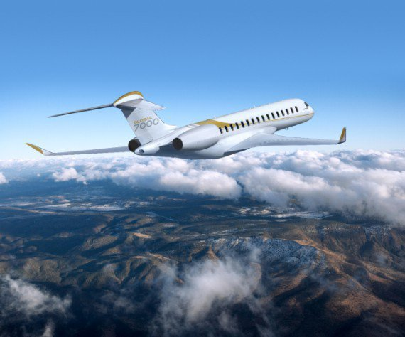 /data/MediaLibrary/articles/12392/bombardier7000.jpeg