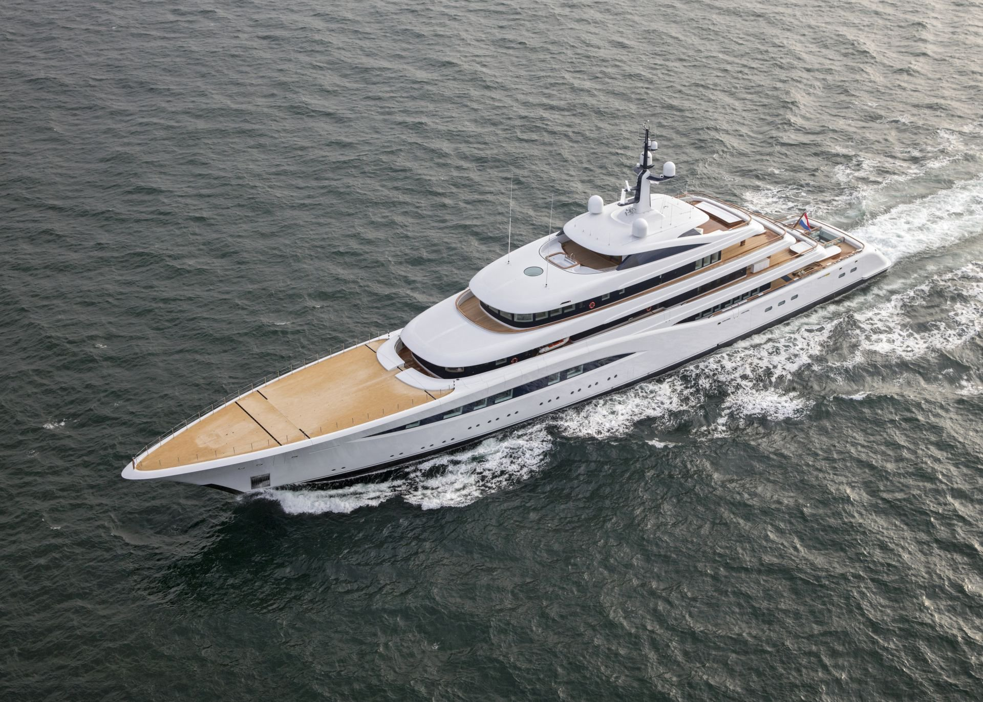 /data/MediaLibrary/articles/13493/1feadship-kopia.jpg