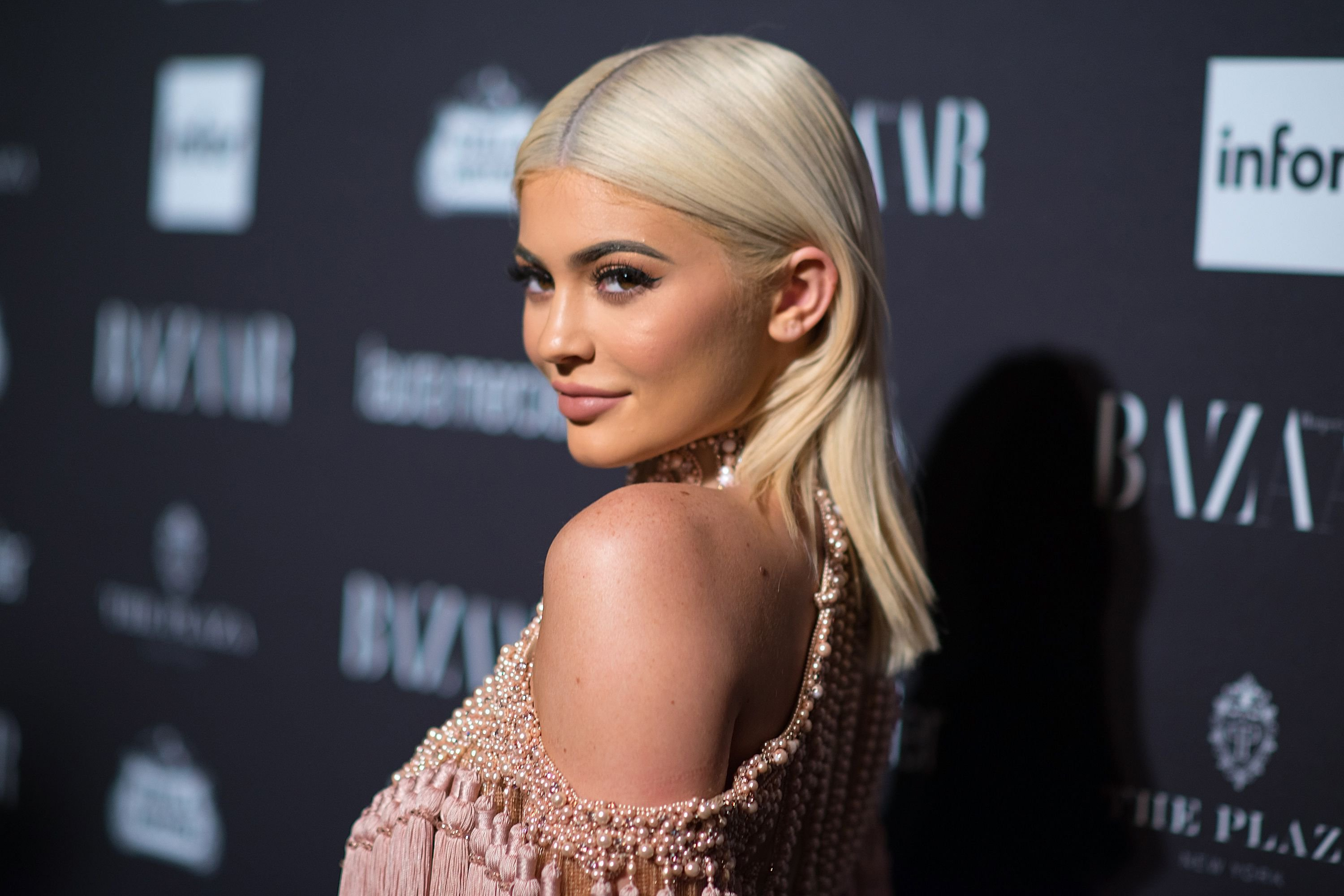 /data/MediaLibrary/articles/13776/kylie-jenner.jpg