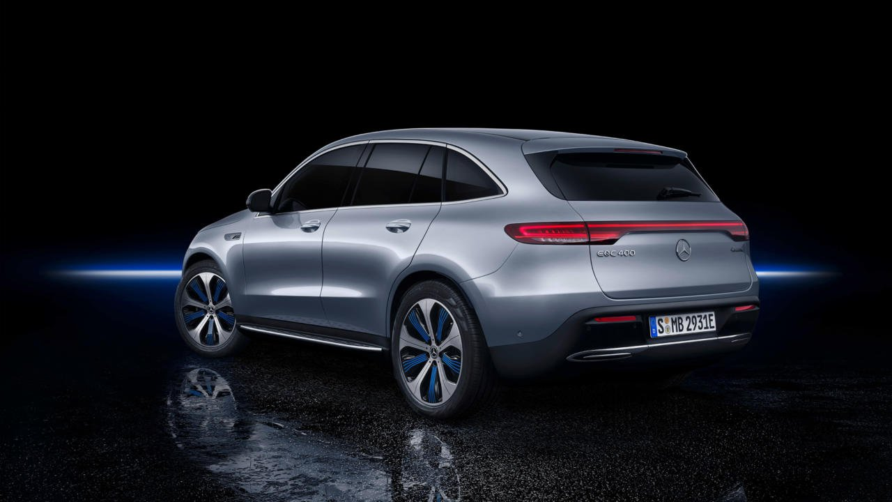 /data/MediaLibrary/articles/14009/02-mercedes-benz-vehicles-2019-eqc-400-4.jpg