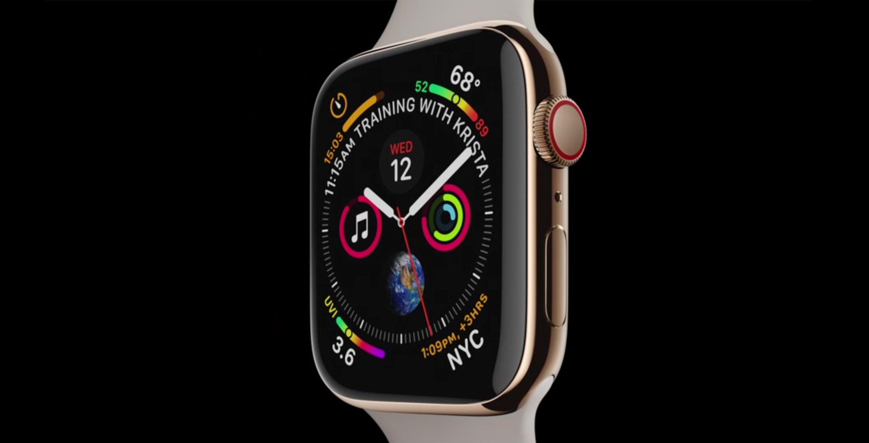 /data/MediaLibrary/articles/14050/apple-watch-series-4-.jpg