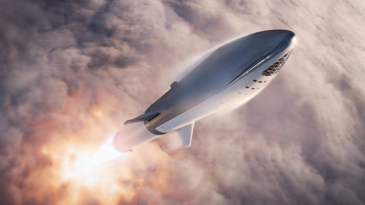 /data/MediaLibrary/articles/14092/spacex-bfr-raketa-1.jpg
