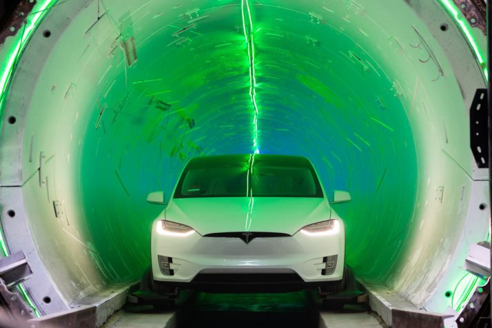 /data/MediaLibrary/articles/14552/boring-tunnel-2.0.jpg