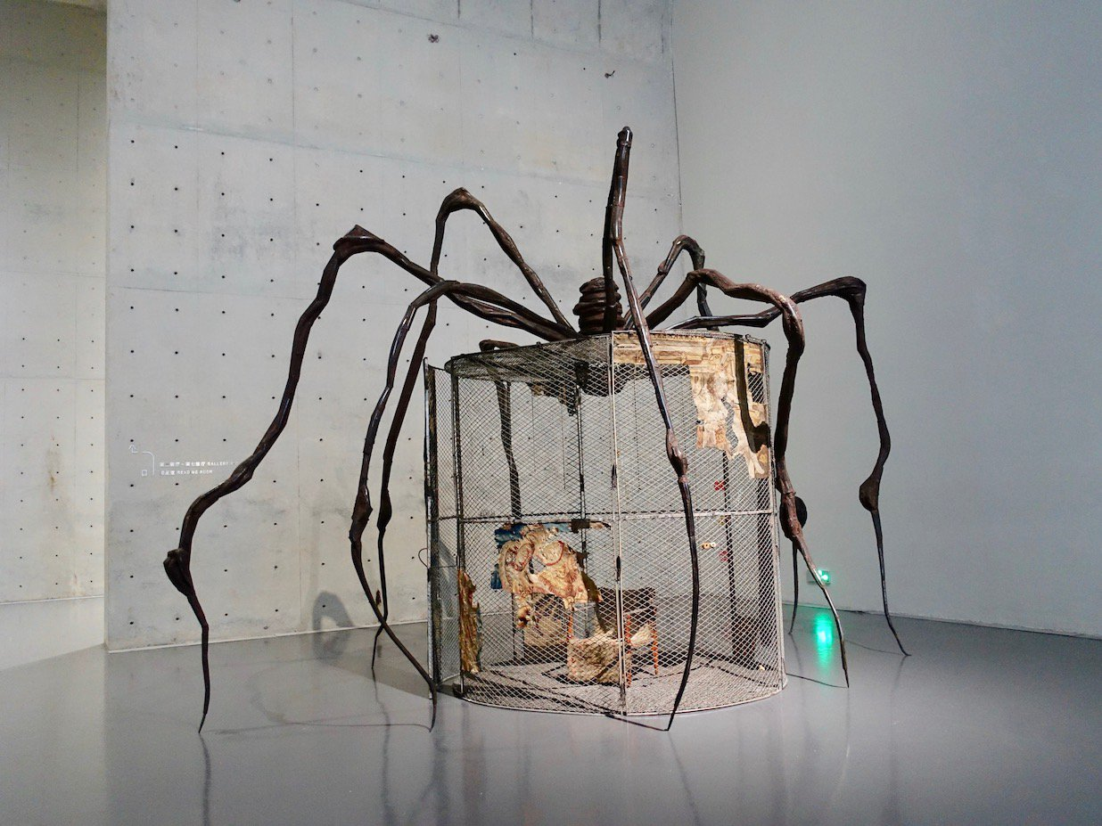 /data/MediaLibrary/articles/16194/louise-bourgeois-zdroj-theartnewspaper.com.jpg