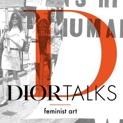 /data/MediaLibrary/articles/17460/dior-talks-zdroj-podcasts.dior.com.jpg