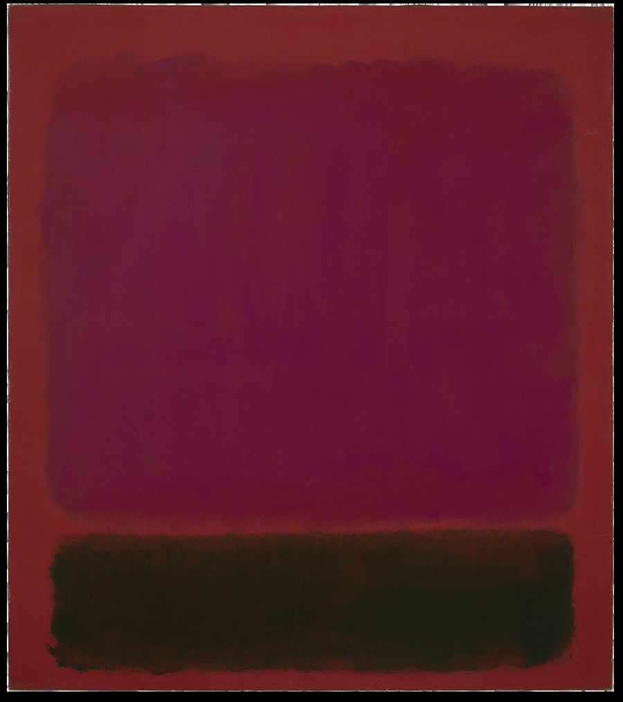 /data/MediaLibrary/articles/18238/mark-rothko-zdroj-christies.com.png